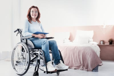 Achieve More with your NDIS Plan